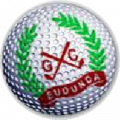 Eudunda Golf Club