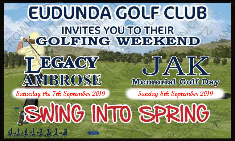 Legacy-JAK-Weekend-7th-8th-Sept-2019-Banner